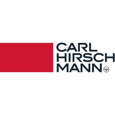 Carl Hirschmann